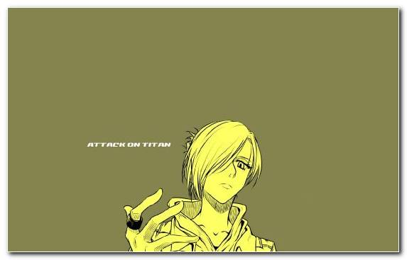 Image Eren Yeager Text Manga Attack On Titan Line