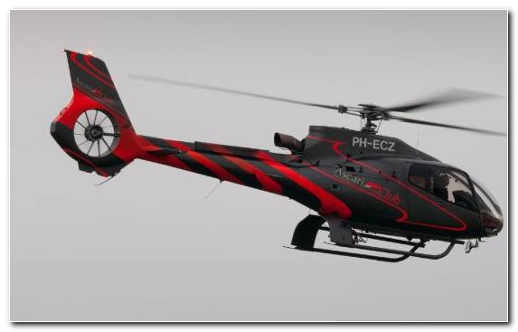 Image Eurocopter Ec130 Helicopter Rotor Mode Of Transport Radio Controlled Toy Flight