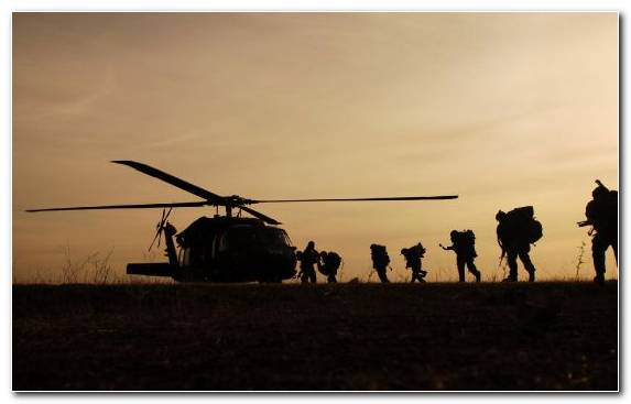Image Evening United States Army Aviation United States Armed Forces Army