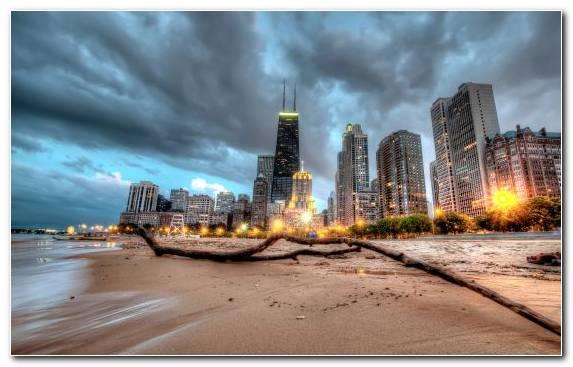 Image Exposure Skyscraper Cityscape Urban Area Landmark