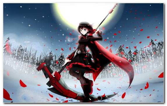 Image extreme sport anime fictional character graphics handheld devices