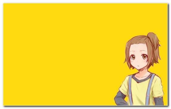 Image Face Head Mio Akiyama Emotion Anime