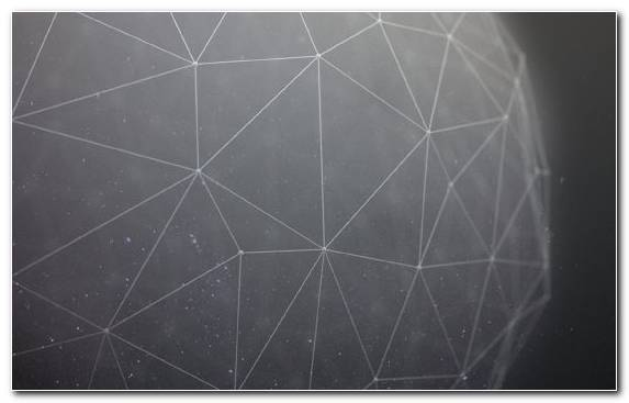 Image Face Line Spider Web Geometry Pattern