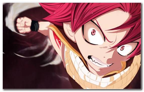Image Fairy Tail Anime Music Video Happy Cool Vampire