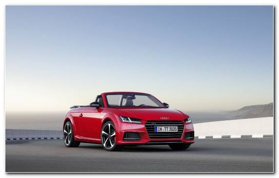 Image family car audi volkswagen group sports car personal luxury car