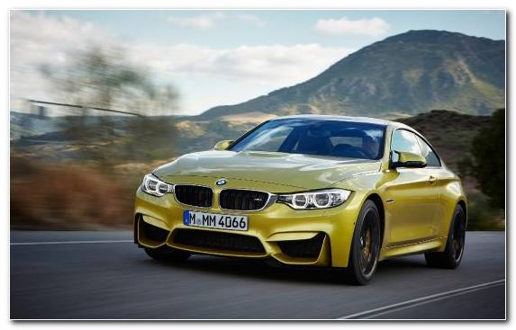 Image family car bmw m5 2015 BMW M3 personal luxury car sports car