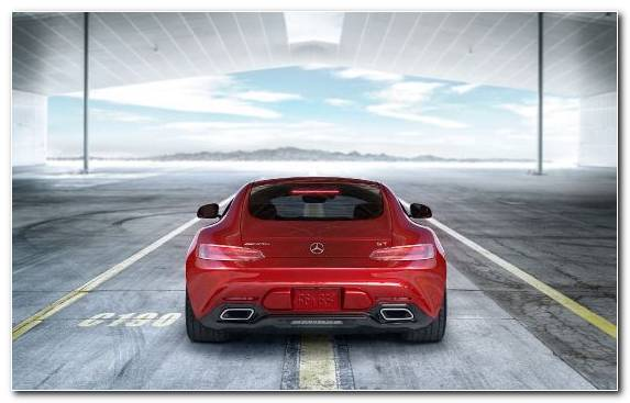 Image Family Car Mercedes Benz Sportscar Mercedes Amg Performance Car