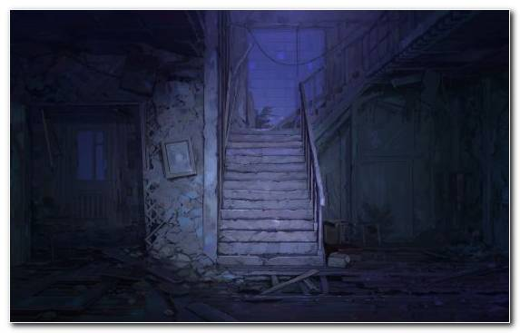 Image Fandom Night Midnight Atmosphere Darkness