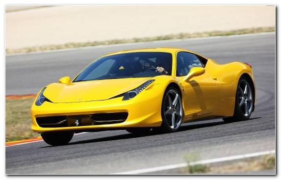 Image Ferrari F430 Supercar Ferrari 599 Gto Laferrari Enzo Ferrari