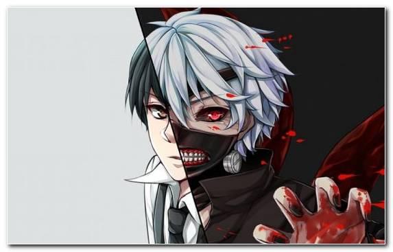 Image Fiction Blood Painter Artist Creative Arts