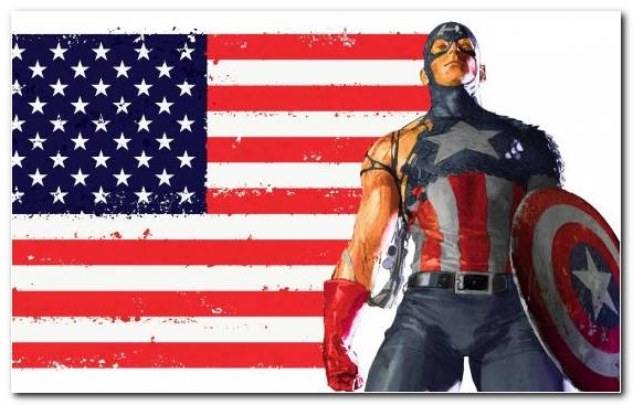 Image Fictional Character Illustration T Shirt United States Of America Vector Graphics