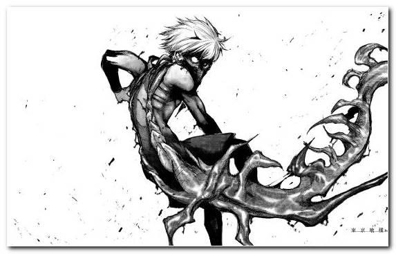 Image Fictional Character Otaku Tokyo Ghoul Chibi Creative Arts