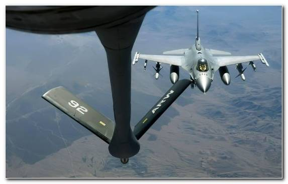 Image Fighter Aircraft Boeing KC 135 Stratotanker McDonnell Douglas F A 18 Hornet Aircraft Engine Aerial Refueling