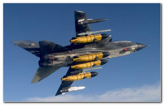 Image Fighter Aircraft Aircraft Air Force Airplane Mcdonnell Douglas F 15 Eagle