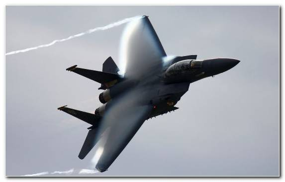 Image Fighter Aircraft Airplane Air Force Mcdonnell Douglas F 15 Eagle Aircraft
