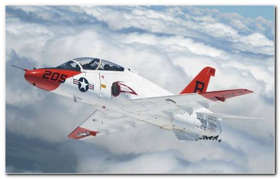Image Fighter Aircraft General Aviation Trainer Flight United States Navy