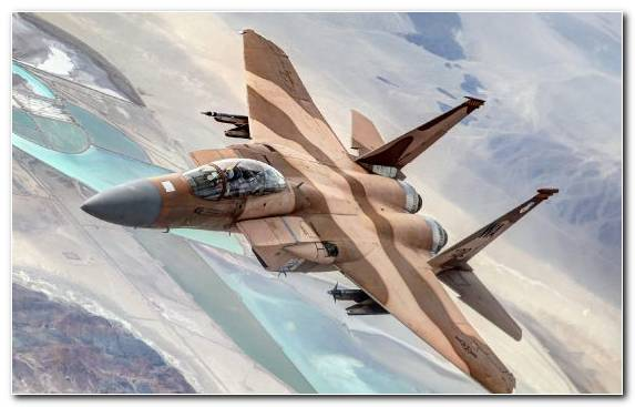 Image Fighter Aircraft Grumman F 14 Tomcat Jet Aircraft Military Aircraft Aerospace Engineering