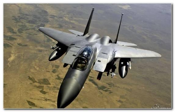 Image Fighter Aircraft Jet Aircraft Aircraft Grumman F 14 Tomcat Military Aircraft