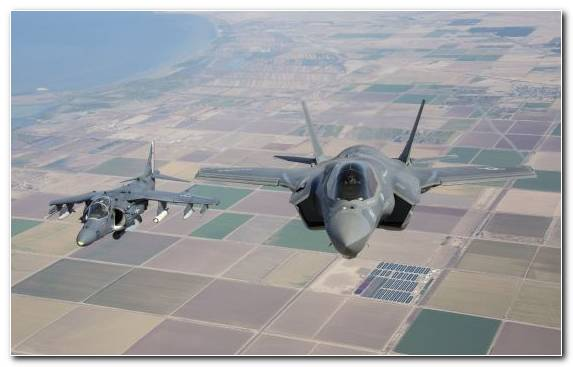 Image Fighter Aircraft Lockheed Martin Fb 22 F 35B Military Aircraft Lockheed Martin F 22 Raptor