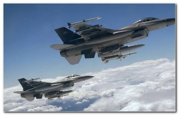 Image Fighter Aircraft Mcdonnell Douglas F 15 Eagle Air Force Aerospace Engineering Military Aircraft