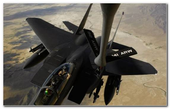 Image Fighter Aircraft Mcdonnell Douglas F 15 Eagle Military Aircraft Aerospace Engineering United States Air Force