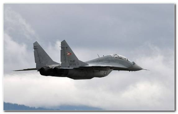 Image Fighter Aircraft Mikoyan Gurevich Mig 25 Fighter Mcdonnell Douglas F 15 Eagle Mikoyan Mig 35