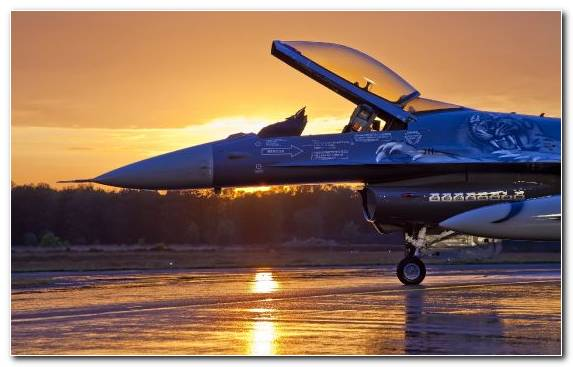 Image Fighter Aircraft Military Aircraft Jet Aircraft Aircraft Air Travel