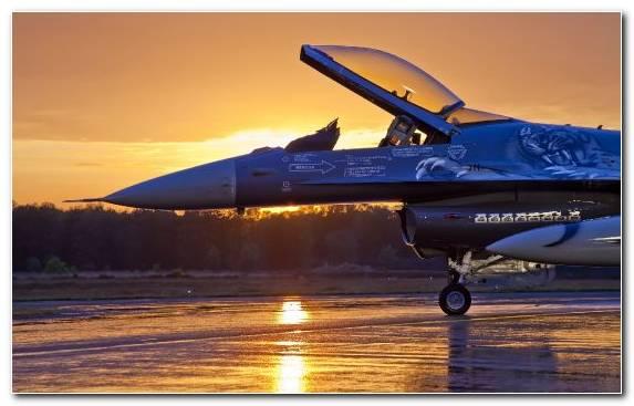 Image fighter aircraft military aircraft jet aircraft aircraft air travel