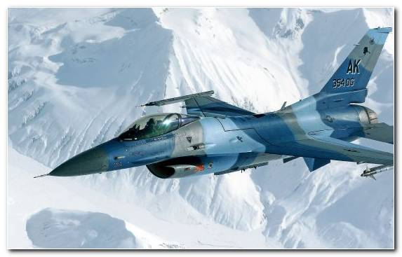 Image Fighter Aircraft Sukhoi Su 27 Aerospace Engineering Aggressor Squadron McDonnell Douglas KC 10 Extender