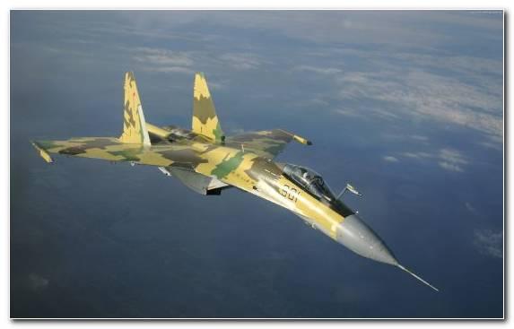 Image Fighter Aircraft Sukhoi Su 30mkk Grumman F 14 Tomcat Sukhoi Su 35 Sukhoi Su 57