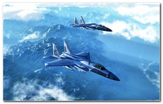 Image Fighter Jet McDonnell Douglas F 4 Phantom II Mcdonnell Douglas F 15 Eagle Aerospace Engineering Lockheed Marti