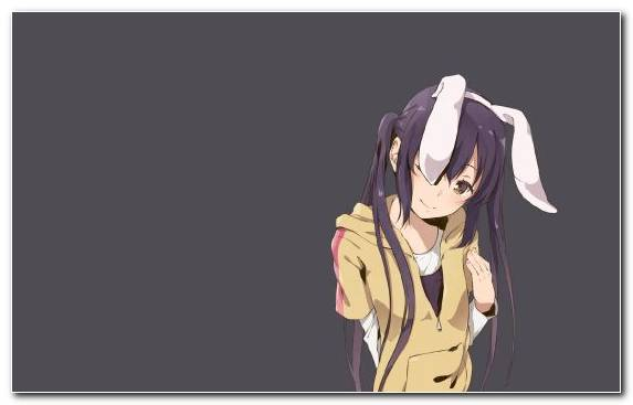 Image Film Otaku Manga Fictional Character Yui Hirasawa