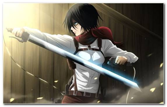 Image Film Television Show Anime Eren Yeager Attack On Titan