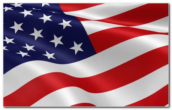 Image Flag Of The United States United States Of America Flag Line Information
