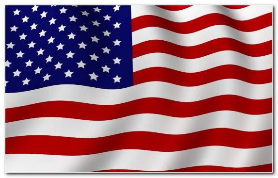 Image Flag Red United States Of America Flag Of The United States Pattern