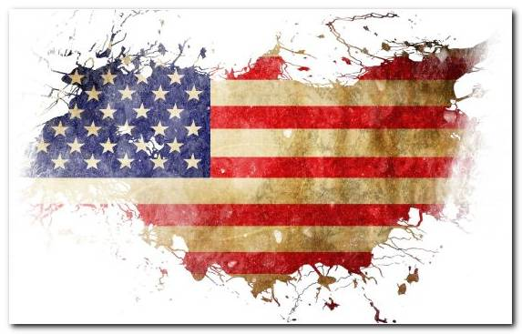 Image Flag World Map Pattern Flag Of The United States Map