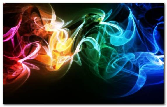 Image Flame Abstract Art Graphic Design Light Smoke