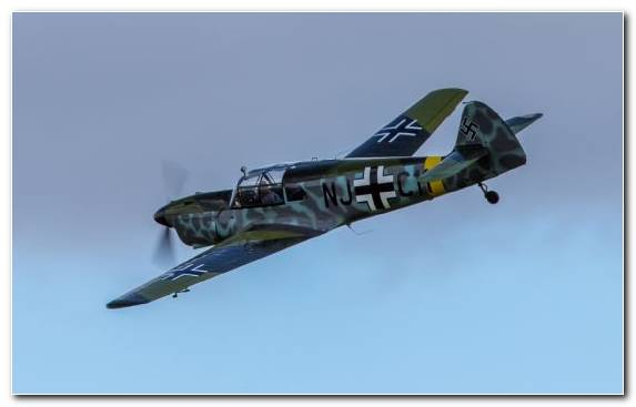 Image Flight Fighter Aircraft Military Aircraft Messerschmitt Bf 108 Focke Wulf Fw 190