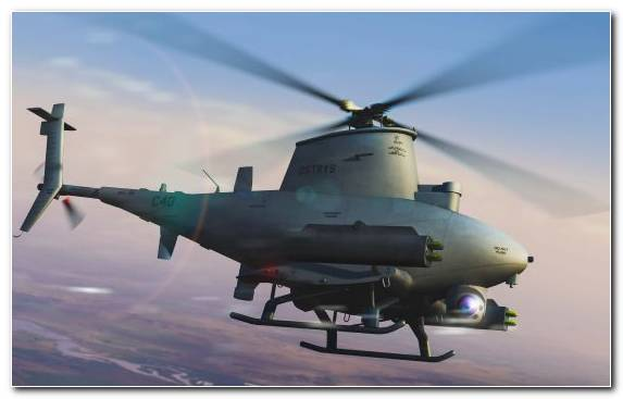 Image Flight Helicopter Rotor Air Force Aerospace Engineering Bell Ah 1z Viper