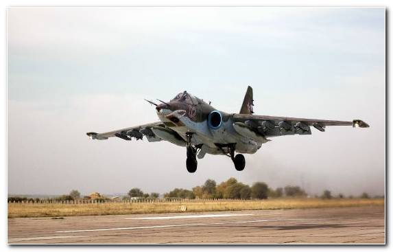 Image Flight Sukhoi Su 57 Aircraft Sukhoi Su 25 Airplane