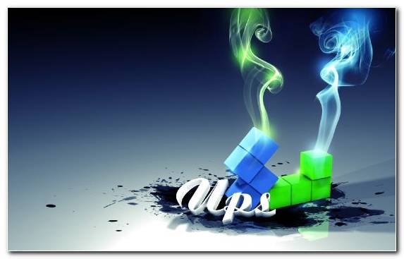 Image font illustration energy tetris graphic design