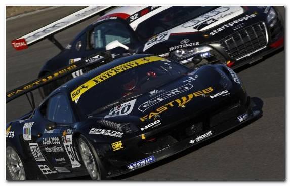 Image football auto racing car sports car sports