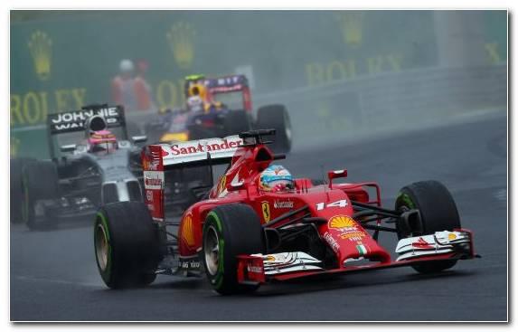 Image Football Scuderia Ferrari Sports Car Racing Formula One Motorsport