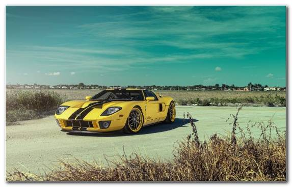 Image Ford Mustang Sports Car Performance Car Car Ford Gt