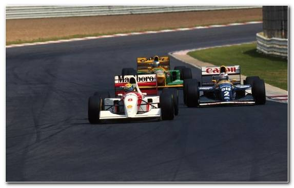 Image Formula One Car Car Auto Racing Sports Car Racing Race Track