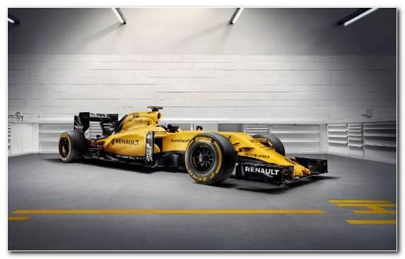 Image Formula One Car Sports Car Racing Open Wheel Car Auto Racing 2016