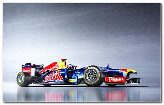 Image Formula One Formula One Car Auto Racing Red Bull Formula Racing