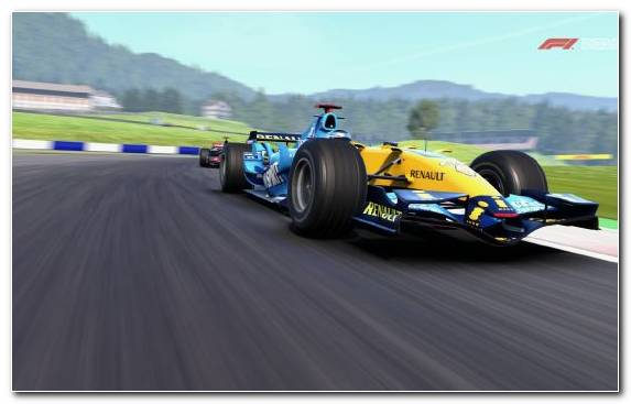 Image Formula One Mclaren Video Games Motorsport Formula Racing