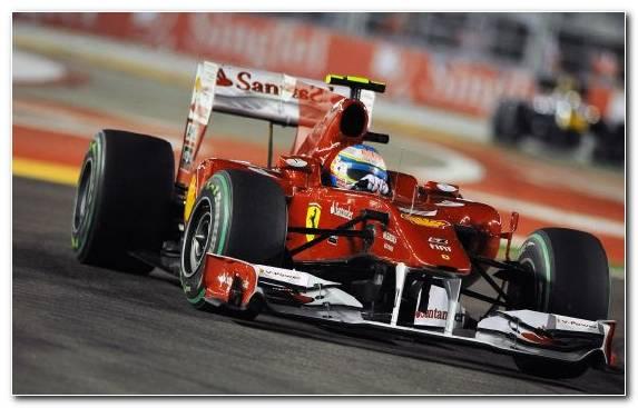 Image Formula One Motorsport Car Formula One Car Racing