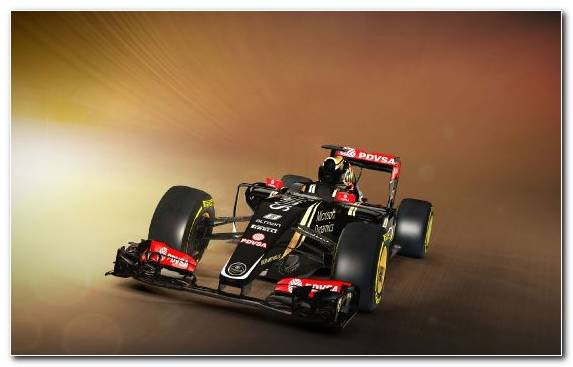 Image Formula One Race Car Sports Car Racing Open Wheel Car Racing